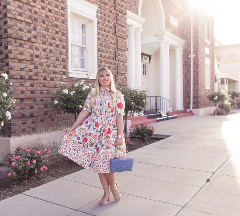 My Experience with Rent the Runway Unlimited