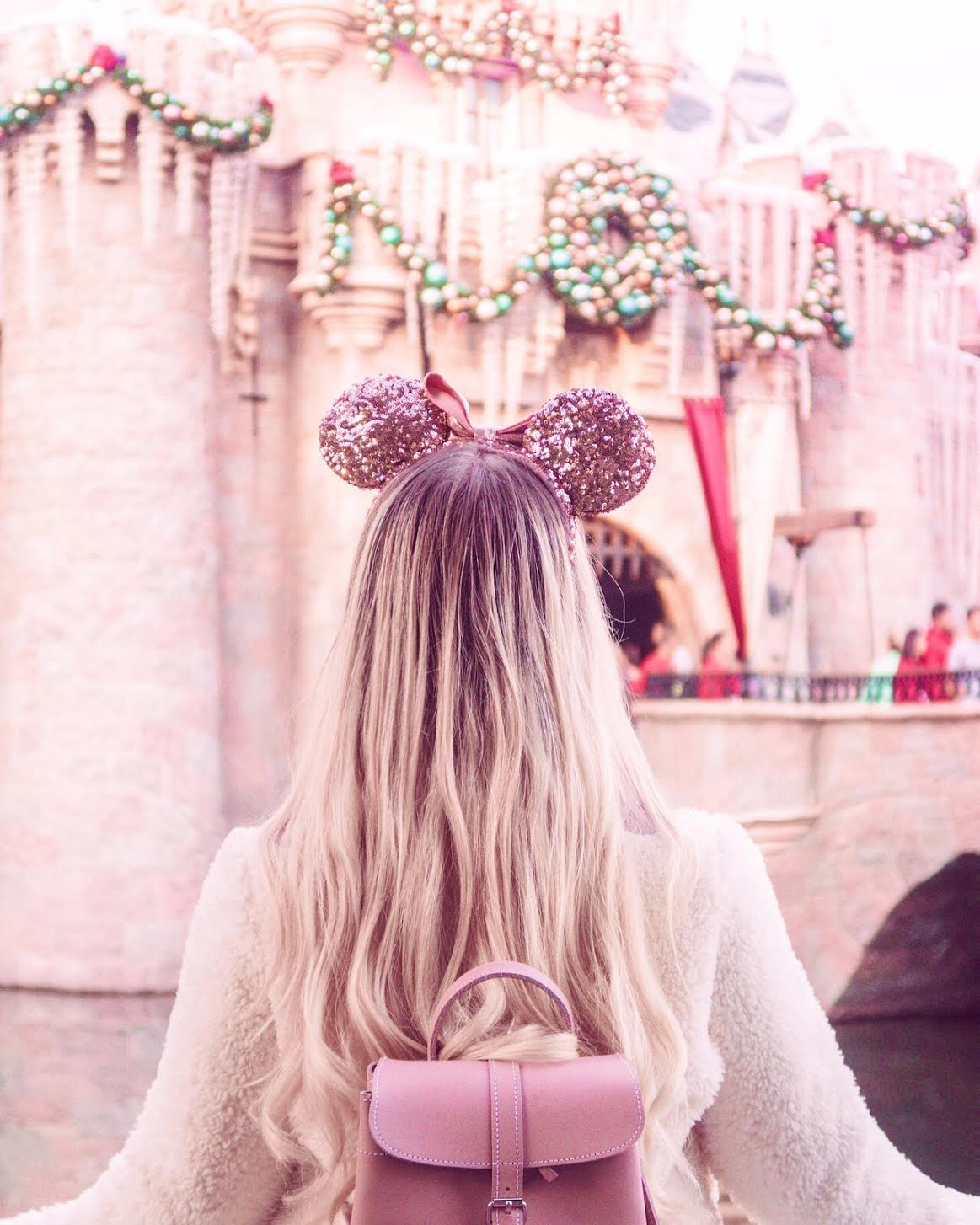 Ultimate Travel Guide: My Best Disneyland Tips