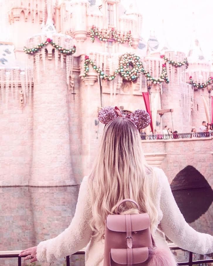 best Disneyland tips
