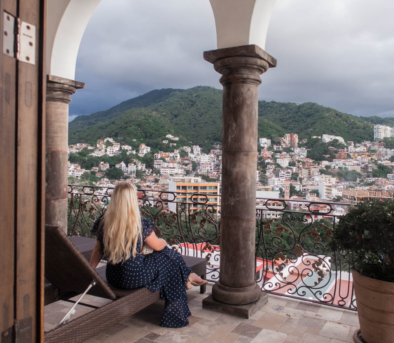 Ultimate Puerto Vallarta Girls Getaway Guide
