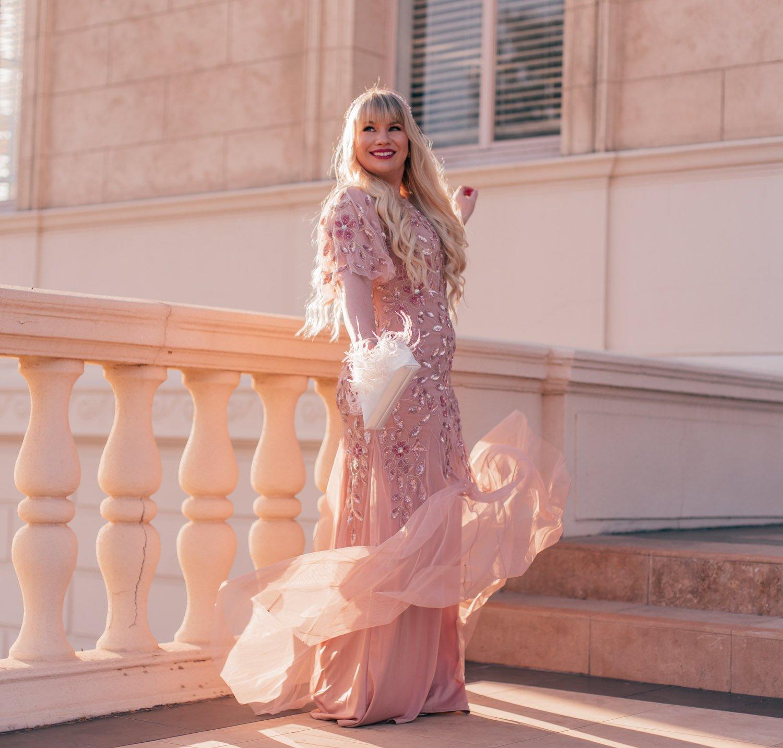 Summer Wedding Guest Dresses for the Feminine Fashionista